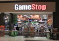 Image for GameStop (Store #0865) - South Centre - Calgary, Alberta