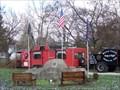 Image for American Legion Post 192 - Veterans Memorial