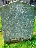 Image for G. M. Trevelyan OM, CBE, FRS, FBA, Chapel Stile, Cumbria, UK