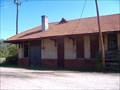 Image for Piedmont and Northern Railway Depot - Piedmont,SC