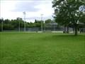 Image for Fleury Park Field - Aurora, Ontario, Canada
