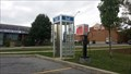 Image for Bell Pay Phone - Amherstview, Ontario