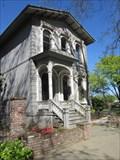 Image for Van Voorhies House - Sacramento, CA