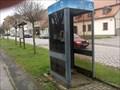 Image for Payphone / Telefonni automat - Radnice, Czech Republic