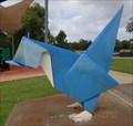 Image for Splendid Wren - Dianella, Western Australia