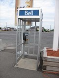 Image for Payphone for people, St-Cesaire, Qc
