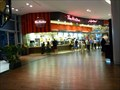 Image for Tim Horton's - Dubai Mall (LG level) - Dubai, UAE