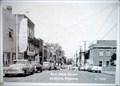 Image for 1954 ~ East Main Street Bedford, VA