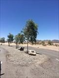 Image for Dinice Ross - Quartzsite, AZ