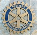Image for Rotary Pavers Monument - Kettle Falls, WA