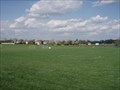 Image for Murfin Memorial Fields  -  Grove City, OH