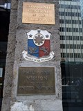 Image for Phillipines Consulate - New York, NY