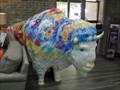 Image for White Buffalo - Snyder, TX