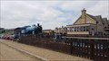 Image for Nene Valley Railway - Wansford Station - Wansford, Cambridgeshire, United Kingdom