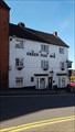 Image for The Green Man - Coleshill, Warwickshire