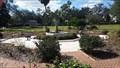 Image for Central Park Rose Garden - Orlando, Florida