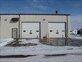 Image for Fire Hall - Stn. 24-3