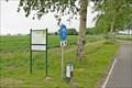 Image for 14 - Vierhuizen - NL - Netwerk Fietsknooppunten Groningen