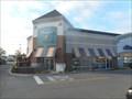 Image for Panera Bread - Lockport, NY