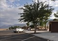 Image for Coso Safety Roadside Rest Area