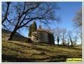 Image for La chapelle Notre-Dame du Revest - Esparron, Paca, France