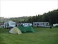 Image for Grand Portage Marina RV Park - Grand Portage, Minn.