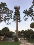 Image for Tree Tower ,Jensen Beach, FL
