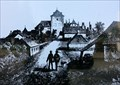 Image for Castle - Nove Hrady, Czech Republic