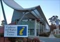 Image for Canberra & Region Visitors Centre, Australia