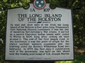 Image for The Long Island of the Holston - 1A 107 - Kingsport, TN