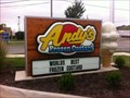 Image for Andy's Frozen Custard - Trimble Rd. - Columbia, MO