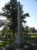 Image for Dorsey - Denver, CO, USA