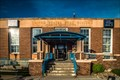Image for Spearfish Post Office [Former] - Spearfish, South Dakota - 57783