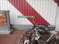 Image for Hornbach - Nieuwerkerk - The Netherlands
