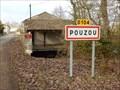 Image for lavoir de Pouzou - Secondigne sur Belle,France