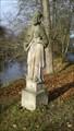 Image for St. Jan of Nepomuk - Presy - Czech Republic