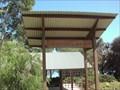 Image for Adachi Park, Belmont Western Australia