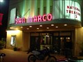 Image for San Marco Theatre - Jacksonville, FL