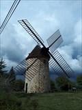 Image for Moulin de Seyrignac - Lunan (Lot), France