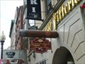 Image for Big Cigar - Boston, MA