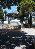 Image for Alameda Gazebo  -  Santa Barbara, CA