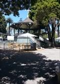 Image for Alameda Gazebo  -  Santa Barbara, CA