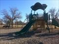 Image for Penngrove Playground - Penngrove, CA