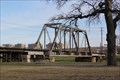 Image for Fort Worth & Western RR Bridge -- Trinity Park, Fort Worth TX