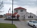 Image for Teri Jackson Tourist Information Center - Grand Prairie, Texas