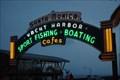 Image for Santa Monica Pier