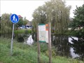 Image for 43 - Deventer - NL - Fietsroutenetwerk Overijssel