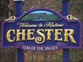 Image for Welcome to Chester, Massachusetts