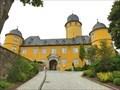 Image for Schloss Montabaur - Montabaur - Rheinland-Pfalz / Germany