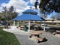 Image for Hillcrest Park Gazebo - Concord, CA